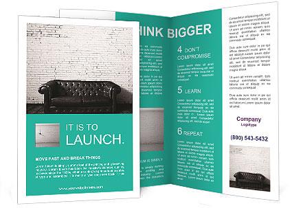 0000081550 Brochure Templates