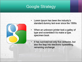 0000081550 PowerPoint Template - Slide 10