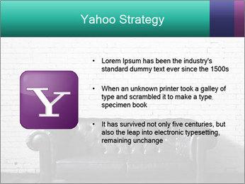 0000081550 PowerPoint Templates - Slide 11