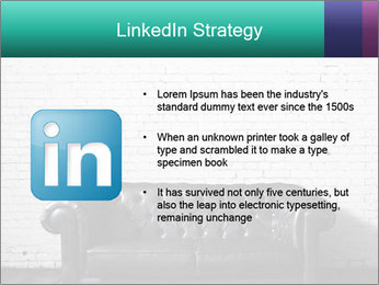 0000081550 PowerPoint Template - Slide 12