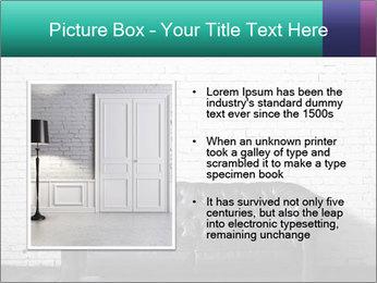 0000081550 PowerPoint Templates - Slide 13