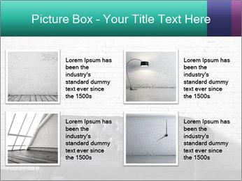 0000081550 PowerPoint Templates - Slide 14