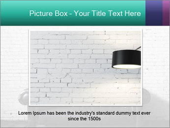 0000081550 PowerPoint Template - Slide 15