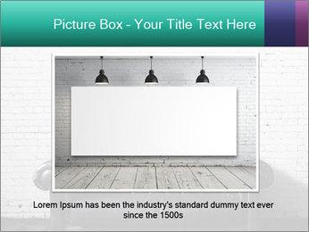 0000081550 PowerPoint Template - Slide 16