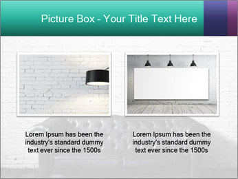 0000081550 PowerPoint Templates - Slide 18