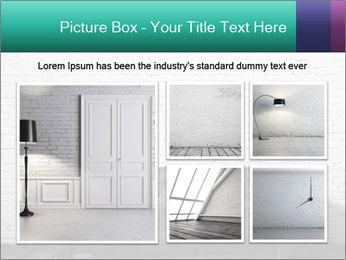 0000081550 PowerPoint Templates - Slide 19