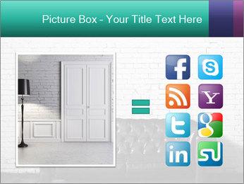 0000081550 PowerPoint Templates - Slide 21