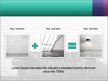 0000081550 PowerPoint Templates - Slide 22