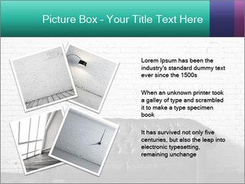 0000081550 PowerPoint Templates - Slide 23