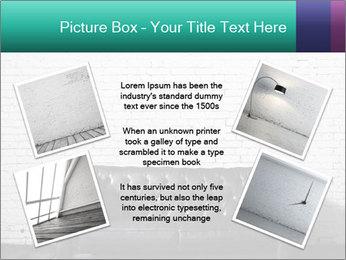 0000081550 PowerPoint Templates - Slide 24