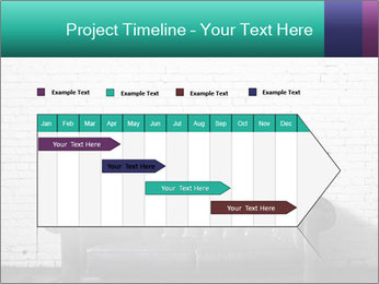 0000081550 PowerPoint Templates - Slide 25