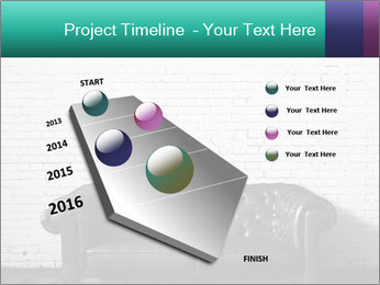 0000081550 PowerPoint Templates - Slide 26