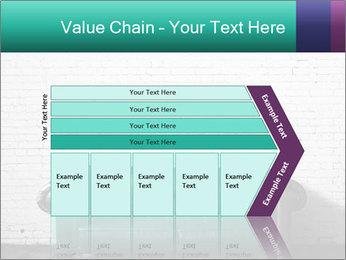 0000081550 PowerPoint Templates - Slide 27