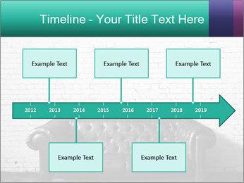 0000081550 PowerPoint Templates - Slide 28