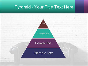 0000081550 PowerPoint Templates - Slide 30