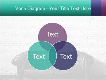 0000081550 PowerPoint Templates - Slide 33