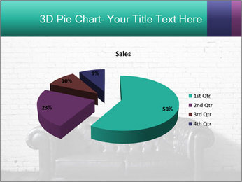 0000081550 PowerPoint Templates - Slide 35