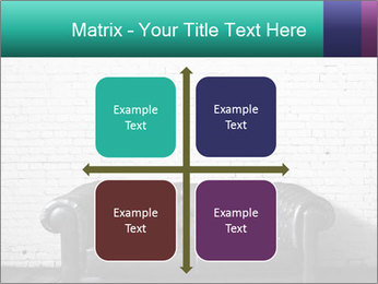 0000081550 PowerPoint Templates - Slide 37