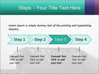 0000081550 PowerPoint Templates - Slide 4