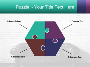 0000081550 PowerPoint Templates - Slide 40
