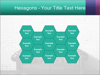 0000081550 PowerPoint Templates - Slide 44
