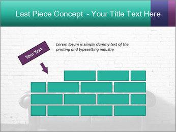 0000081550 PowerPoint Templates - Slide 46