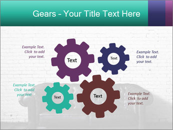 0000081550 PowerPoint Templates - Slide 47