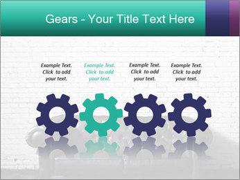 0000081550 PowerPoint Templates - Slide 48