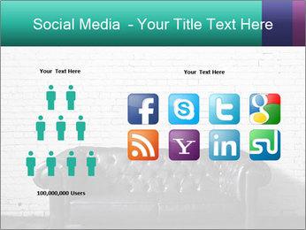 0000081550 PowerPoint Template - Slide 5