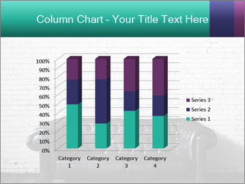 0000081550 PowerPoint Templates - Slide 50