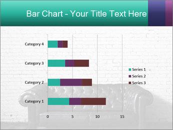 0000081550 PowerPoint Template - Slide 52