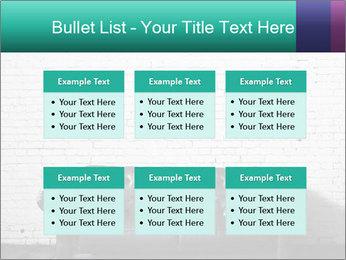 0000081550 PowerPoint Templates - Slide 56