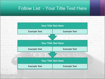 0000081550 PowerPoint Templates - Slide 60