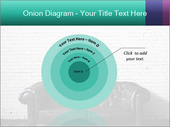 0000081550 PowerPoint Templates - Slide 61