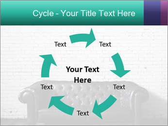 0000081550 PowerPoint Templates - Slide 62