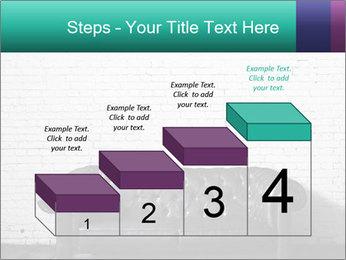 0000081550 PowerPoint Templates - Slide 64