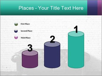 0000081550 PowerPoint Template - Slide 65