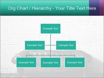 0000081550 PowerPoint Template - Slide 66