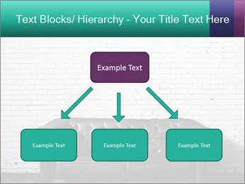 0000081550 PowerPoint Templates - Slide 69