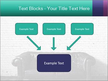 0000081550 PowerPoint Template - Slide 70