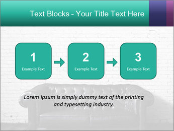 0000081550 PowerPoint Templates - Slide 71