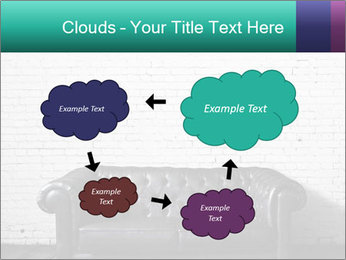0000081550 PowerPoint Templates - Slide 72