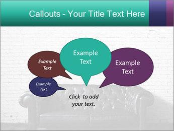 0000081550 PowerPoint Templates - Slide 73