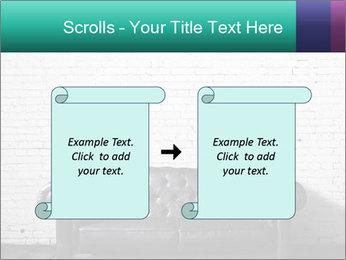 0000081550 PowerPoint Template - Slide 74