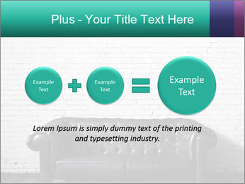 0000081550 PowerPoint Templates - Slide 75