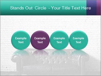 0000081550 PowerPoint Template - Slide 76