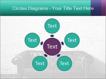 0000081550 PowerPoint Templates - Slide 78
