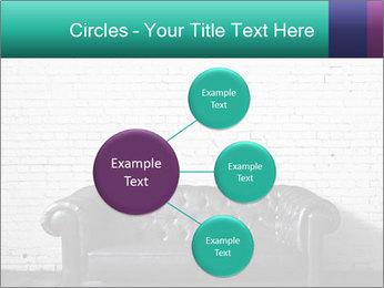 0000081550 PowerPoint Templates - Slide 79