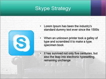 0000081550 PowerPoint Templates - Slide 8