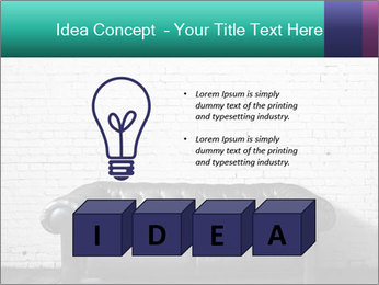 0000081550 PowerPoint Templates - Slide 80